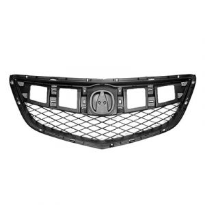 ACURA RDX GRILLE DK-GRAY OEM#71121TX4A01 2013-2015