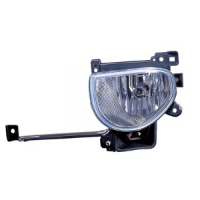 ACURA TL FOG LAMP ASSEMBLY LEFT**NSF** OEM#33950TK4A01 2009-2011
