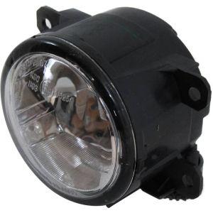 ACURA RDX FOG LAMP ASSEMBLY RIGHT=LH **CAPA** OEM#33900T0AA01 2013-2018