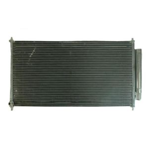 ACURA ILX A/C CONDENSER W/RD OEM#80110TV9A01 2013-2016