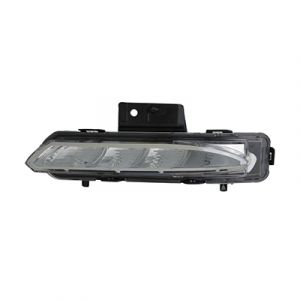 BUICK ENCLAVE PARK LAMP ASSEMBLY RIGHT (LED)**NSF** OEM#20956920 2013-2017