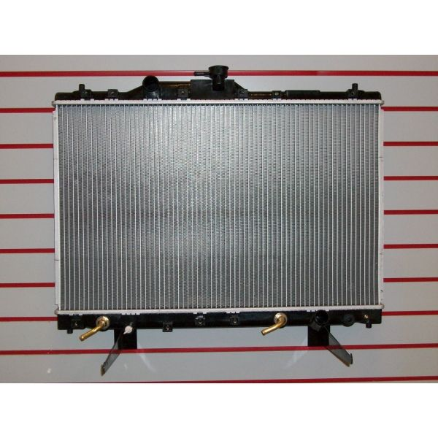 ACURA LEGEND/4DR RADIATOR (3.2/V6) A/T OEM#19010PY3505