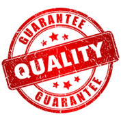 Auto Body Parts gives you 100% guarantee quality